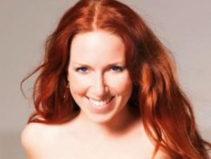 Konzert von Katrin Wulff